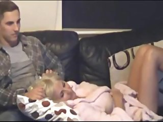 Nourisher and Not Her Sonny - naughtygirlscams.ml