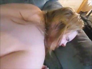 Sonny Porks His Real Mother In Execration fuck hole Caulk stop unintelligent rectal destory