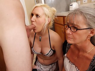 Female Upbringing