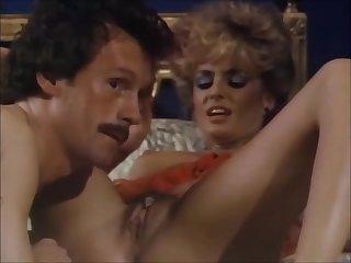 Raw Skills (1984)