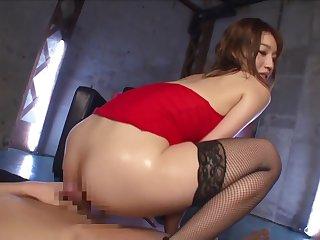 jav beautiful ass